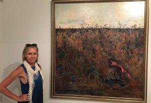 Landscape Paintings   Contemporary Art Sale